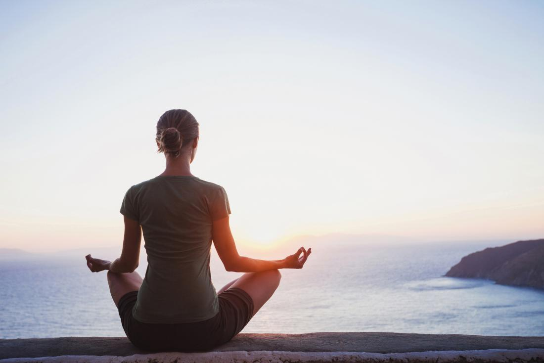 The Difference Between Hypnotherapy, Yoga, and Meditation