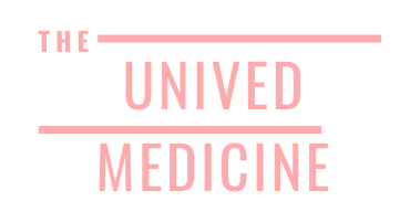 Unived Medicine