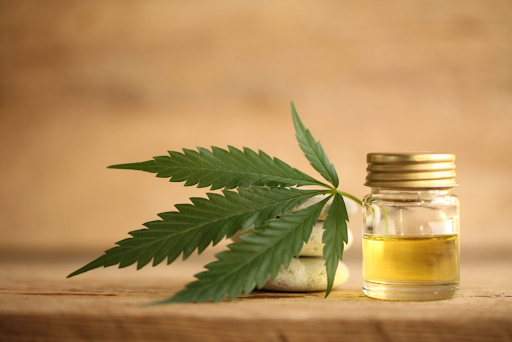A Guide To Learn The Common Terms Of CBD Oil