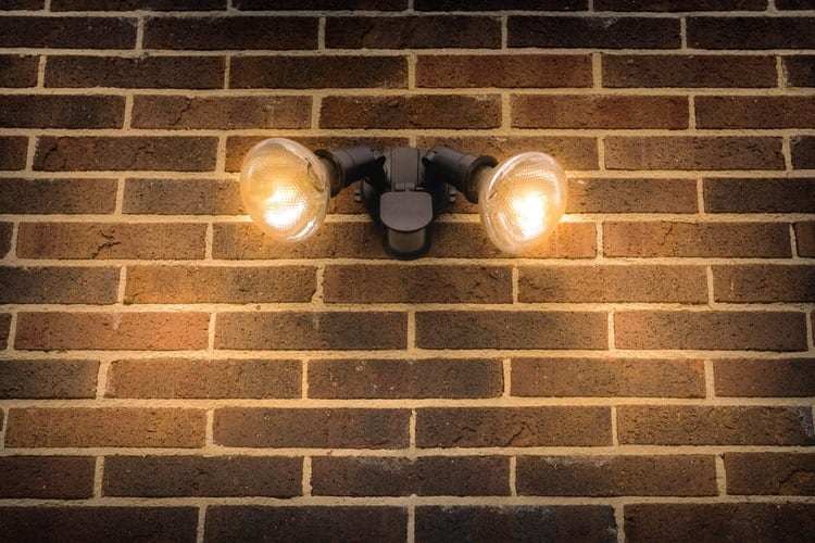 Brighten Your Area With The Best Flood Lights Investments For Saving Your Energy