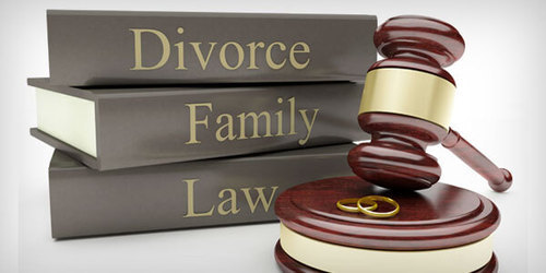 Grab The Most Advanced Impact Of Hiring Divorce Lawyers In Delhi
