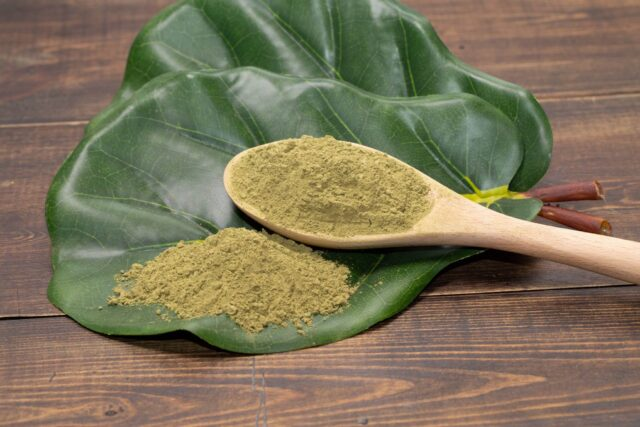 Experience The Most Ultimate Benefits Of Using White Maeng DA Kratom Powder