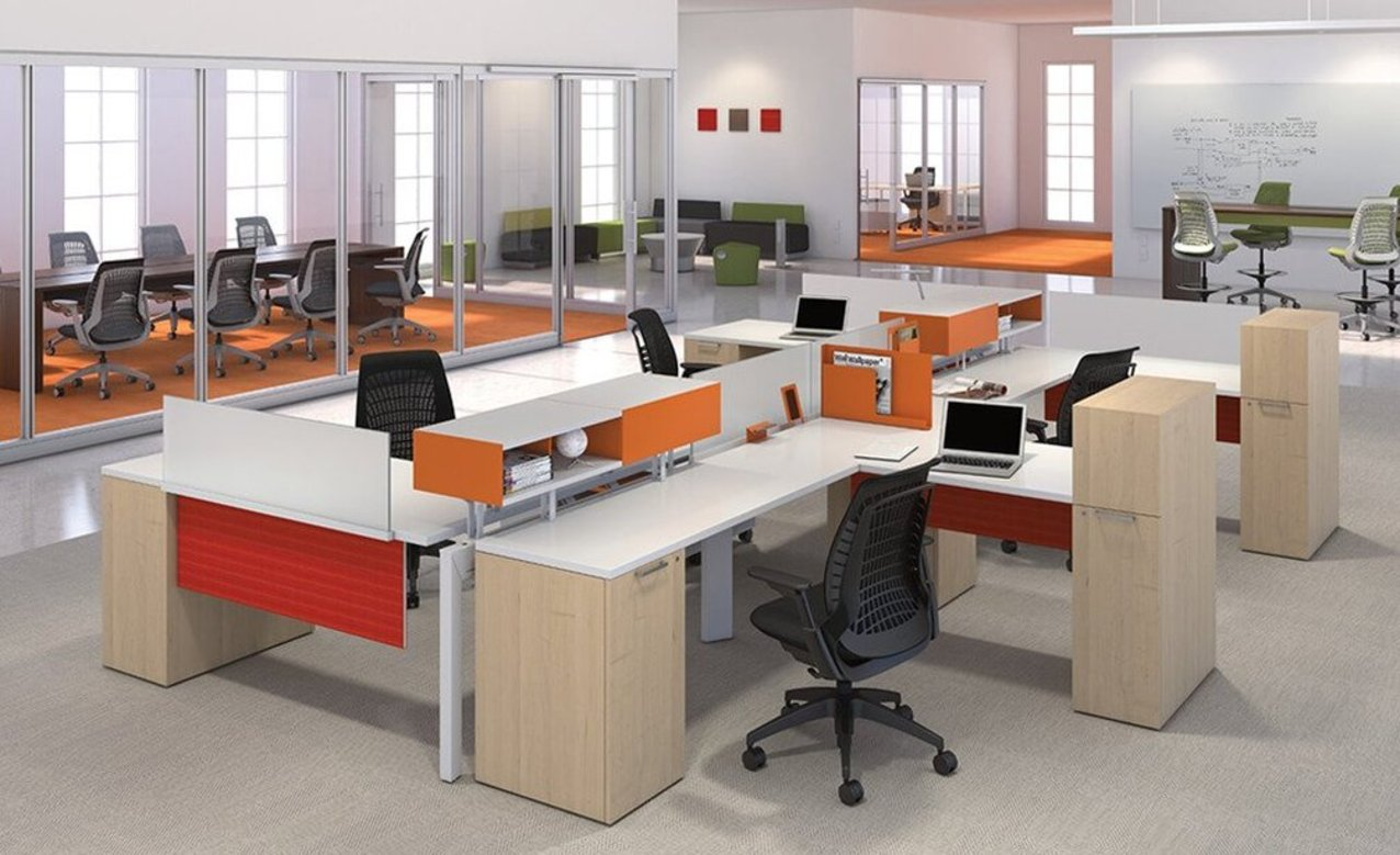 Tips To Follow To Purchase Your Office Furniture Online