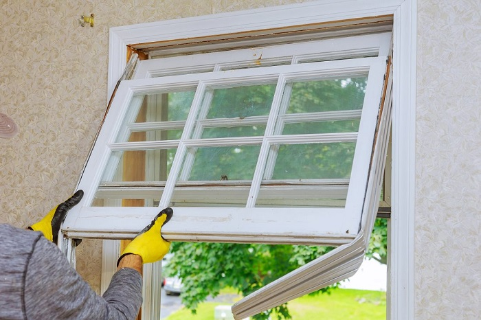 Know About Various Checklists For Your Window Replacement