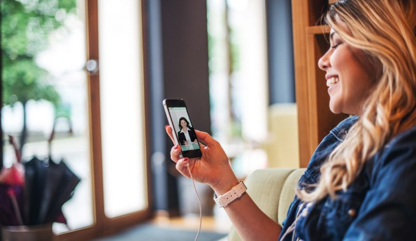 Video Surveys – The Best Way To Understand Your Customers Emotions