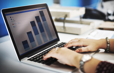 Data Literacy Skills Is Essential To Obtain Business Value