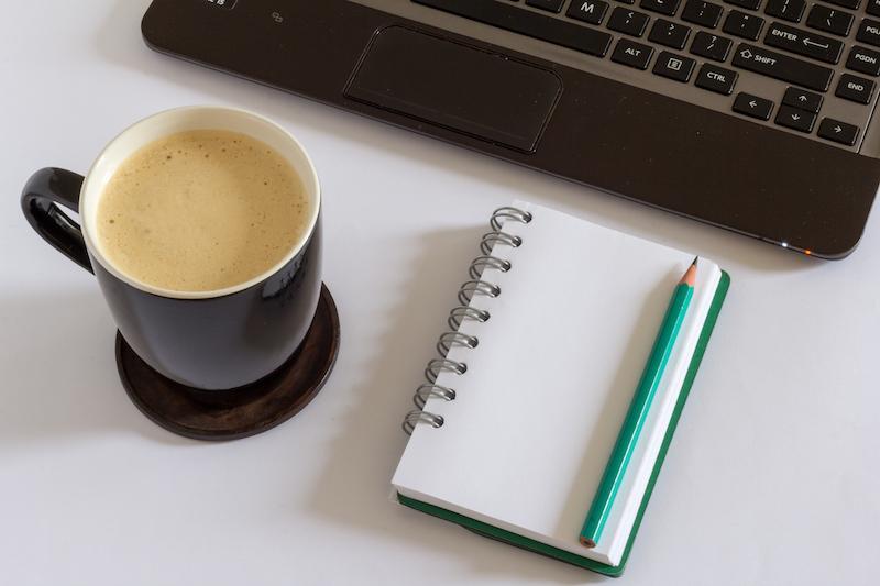 Start Your Day Fresh With Single Origin Coffee