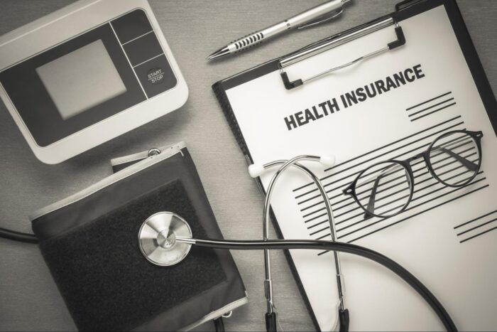 Compare Online Health Insurance Quotes. How the Internet is Making It Easier To Find Cheap Insurance in Switzerland